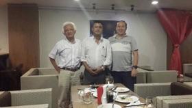 CSP資本提携2