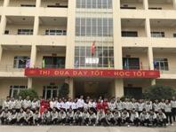 CSP海外人材コンサルティング1