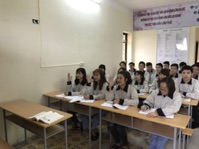 CSP海外人材コンサルティング2