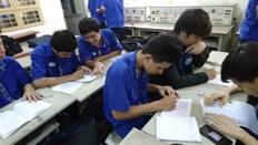 CSP海外人材コンサルティング3
